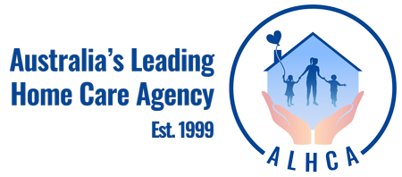 Australia's Leading Home Care Agency