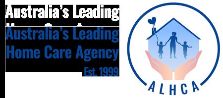 Australia's Leading Home Care Agency